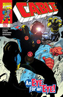 Cable Vol 1 56
