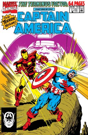 Captain America Annual Vol 1 9.jpg