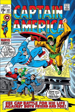 Captain America Vol 1 127.jpg