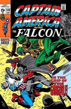 Captain America Vol 1 140.jpg
