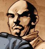 Charles Xavier (Earth-70213)