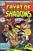 Crypt of Shadows Vol 1 17