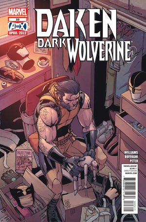 Daken Dark Wolverine Vol 1 23.jpg