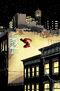 Daredevil Annual Vol 6 1 Shalvey Variant Textless.jpg