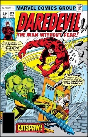 Daredevil Vol 1 149.jpg