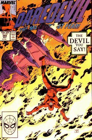 Daredevil Vol 1 266.jpg