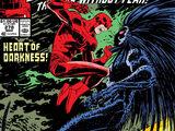 Daredevil Vol 1 278