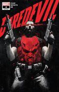 Daredevil Vol 6 4