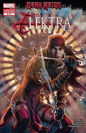 Dark Reign Elektra Vol 1 2.jpg