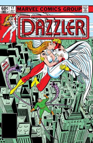 Dazzler Vol 1 17.jpg