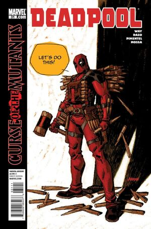 Deadpool Vol 4 31.jpg