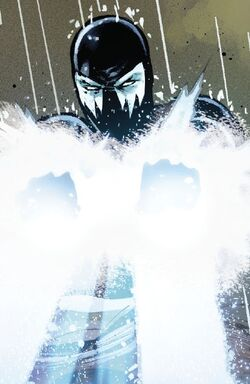 Donald Gill (Earth-616) from Iron Man Vol 6 3 001.jpg