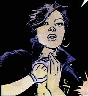 Elsie Manning (Earth-616) from Marvel Graphic Novel Vol 1 49 001.jpg