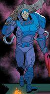 En Sabah Nur (Earth-92131) from X-Men '92 Vol 2 8 001