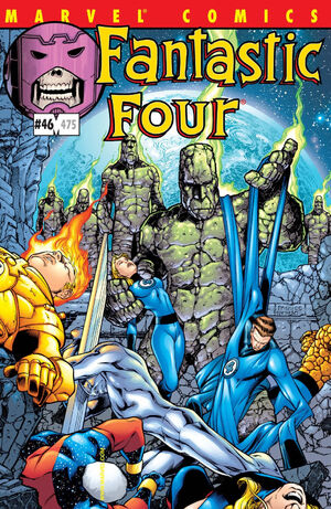 Fantastic Four Vol 3 46.jpg