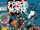 Force Works Vol 1 4