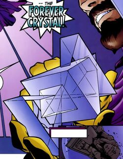 Forever Crystal from Avengers Forever Vol 1 3 0002.jpg