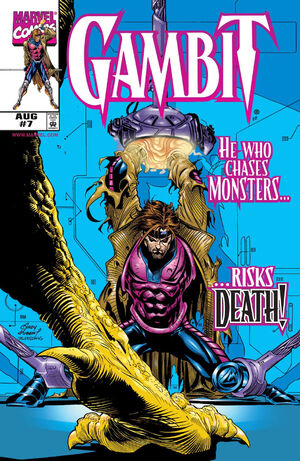 Gambit Vol 3 7.jpg