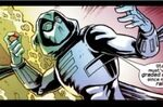 Ghost (Earth-5631) from Iron Man and Power Pack Vol 1 1 0001.jpg