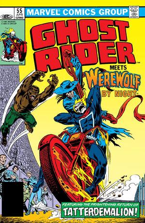 Ghost Rider Vol 2 55.jpg