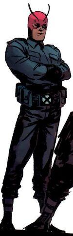 Henry Pym (Earth-12928)