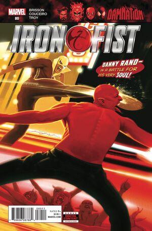 Iron Fist Vol 1 80.jpg