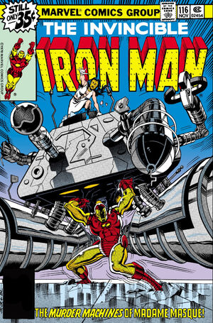 Iron Man Vol 1 116.jpg
