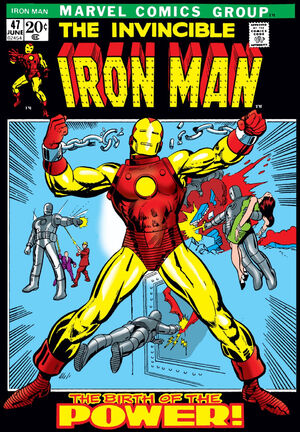 Iron Man Vol 1 47.jpg