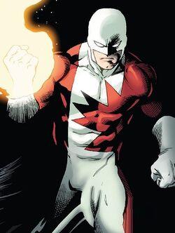 James Hudson (Earth-616) from Amazing X-Men Vol 2 8 001.jpg