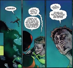 James Madrox (Earth-616) from Death of X Vol 1 1.JPG