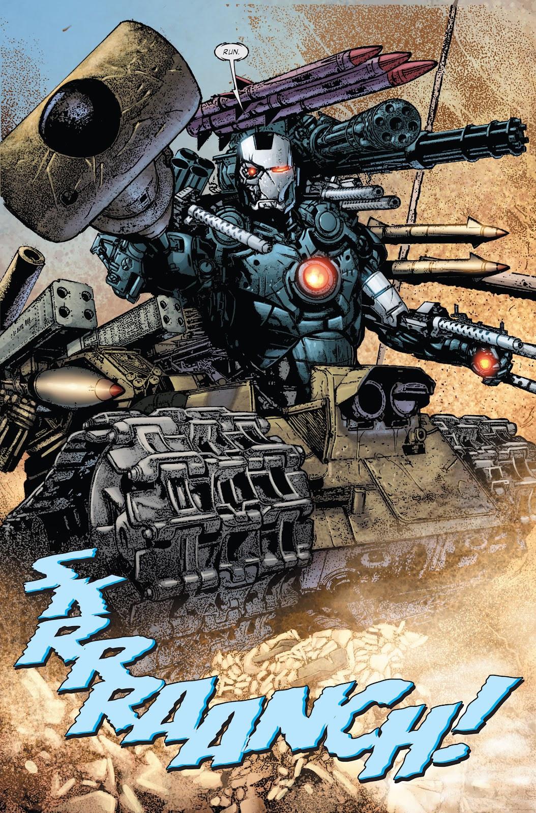 James Rhodes (Earth-616) from War Machine Vol 2 2 0002.jpg