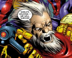 Katu Kath (Earth-616) from Uncanny X-Men Vol 1 367.png