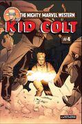 Kid Colt Vol 2 4