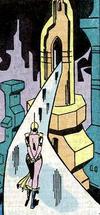 Krylor from Incredible Hulk Vol 1 269 001.png