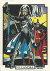Lilandra Neramani (Earth-616) from Best of Byrne Collection 0001