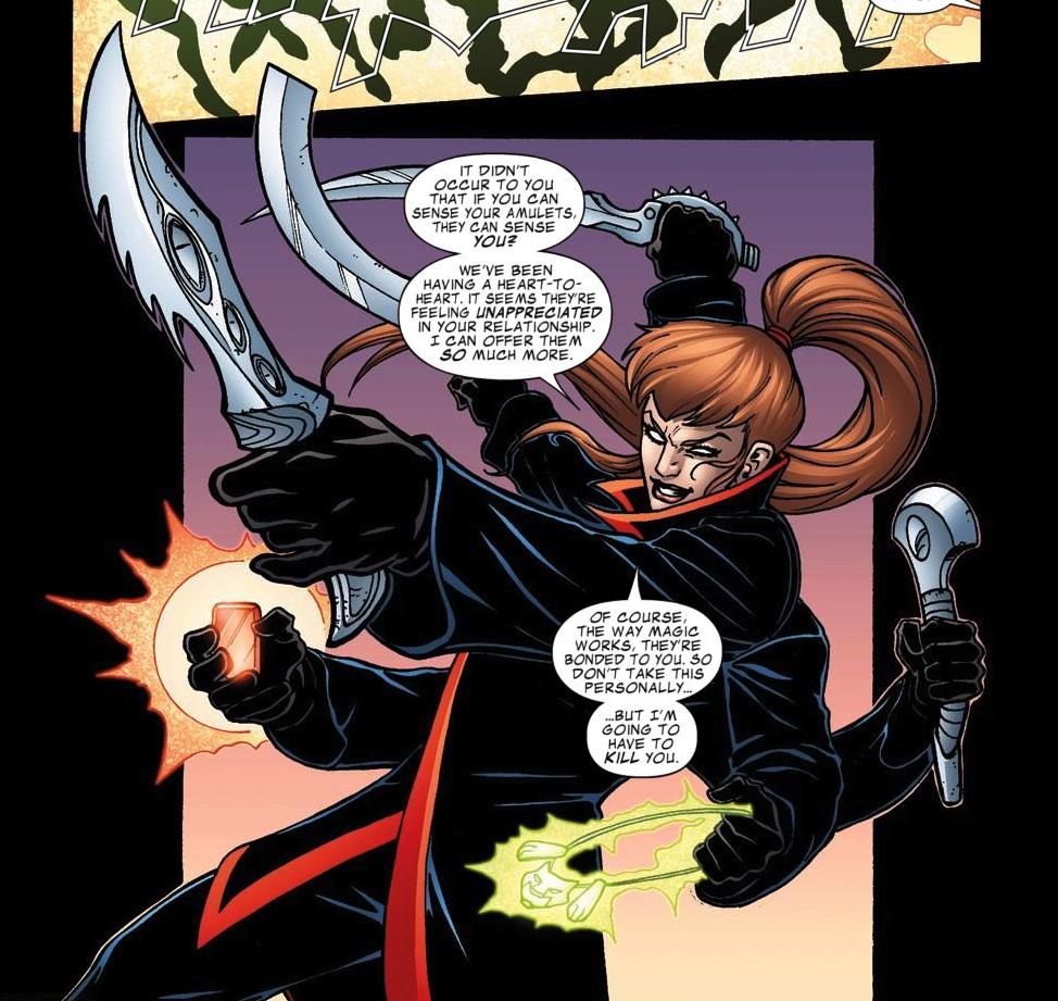 Lisa Molinari (Earth-616) from Avengers Academy Vol 1 35 0001.jpg