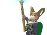Loki Laufeyson (Earth-13122)