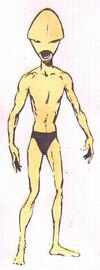 M'Ndavian from Official Handbook of the Marvel Universe Vol 2 15 001.jpg
