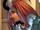 Mandy (Mutant) (Earth-616)