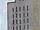 Manhattan Detention Complex from Daredevil Vol 1 330 001.png
