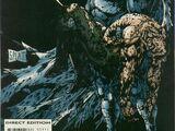 Marc Spector: Moon Knight Vol 1 59