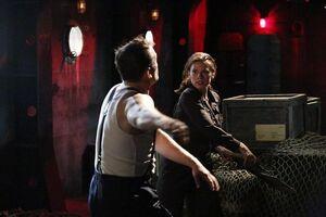 Marvel's Agent Carter Season 1 3.jpg