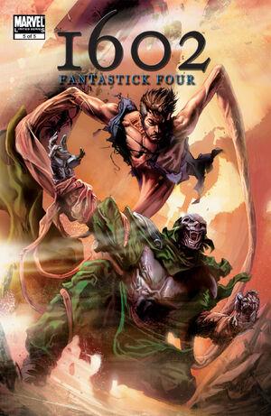Marvel 1602 Fantastick Four Vol 1 5.jpg
