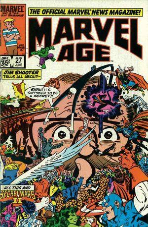 Marvel Age Vol 1 27.jpg