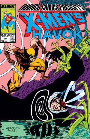 Marvel Comics Presents Vol 1 29.jpg