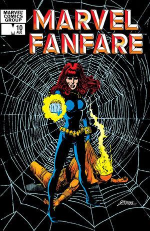 Marvel Fanfare Vol 1 10.jpg