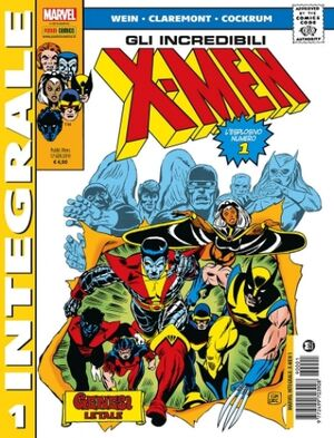 Marvel Integrale X-Men Vol 1 2.jpg