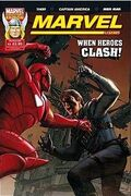 Marvel Legends (UK) Vol 1 42