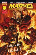 Marvel Legends (UK) Vol 1 67