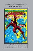 Marvel Masterworks Daredevil Vol 1 10